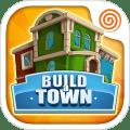 Build a Town: Dream strategy 0.2.75