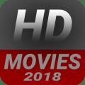 Full Movies 2019 1.4