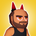 Betrayal 3D - Who is the Devil!! 1.0.13