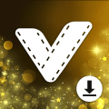 All Video Downloader 2020 - Download Videos HD 1.7