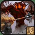 Medieval Fantasy RPG (Choices Game) 2.0
