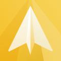 Yoga VPN - Free Unlimited & Secure Proxy & Unblock 4.1.031