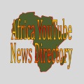 Africa YouTube News Directory V3.5 3.5