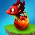 Dragon City 11.0.0