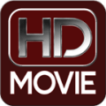 HD Movies Hot - 2018 2.3