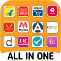 All In One- Online Shopping Best Shopping Deals 1.2