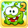 Cut the Rope 2 1.15.1