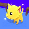Cat Escape 13.7.3