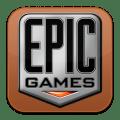 Epicgames 4.1