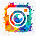 Photo Editor Pro 2.9.5