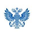 Почта России 7.4.1-hms