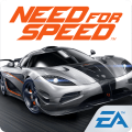 Need for Speed™ No Limits 2.6.4