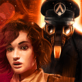 CHRONIRIC: Time Reapers - Interactive story 0.9.3