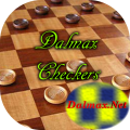 Checkers by Dalmax 8.0.2