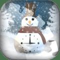 Snow Live Wallpaper 1.1