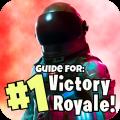 Mobile Guide for Fortnite Battle Royale 1.0.1