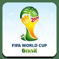 FIFA 2.1
