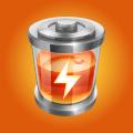 Battery HD Pro 1.68.22