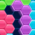 Hexa Block Puzzle 1.54c
