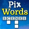 PixWords® Scenes 1.64