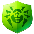 Dr.Web Security Space 12.5.1