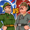 Tank Battle : War Commander 5