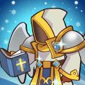 Hero Summoner - Free Idle Game 2.4.0