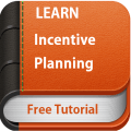 Learn Incentive Planning 1.0.0
