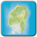 Unofficial Map For GTA 5 1.1.5