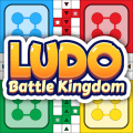 Ludo Battle Kingdom: Snakes & Ladders Board Game 2.0c