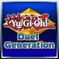 Yu-Gi-Oh! Duel Generation 116a