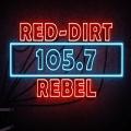 The Red Dirt Rebel 6.4.19