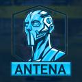 Antena FF 1.0.0