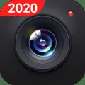 HD Camera – Best Filters Cam & Beauty Camera 1.2.0