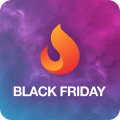 Chollometro – Chollos, Black Friday, ofertas 5.24.03