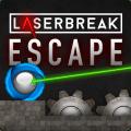Laserbreak Escape 1.01