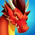 Dragon City 9.6.0