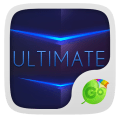 Ultimate Emoji Keyboard Theme 1.65.21.1
