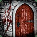 100 Doors: Escape Ghosts and Vampires 1.4