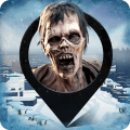 The Walking Dead: Our World 3.0.2.4