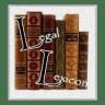 Legal Lexicon 1.0
