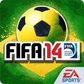 FIFA 14 by EA SPORTS™ 1.3.0.3