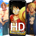 One Piece Wallpapapers 1.0
