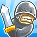 Kingdom Rush 3.1
