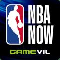 NBA NOW Mobile Basketball Game 1.5.4