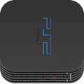 PS2e (ps2 emulator) 1.1.2