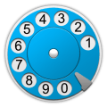 Speed Dial Pro 5.0.9.3