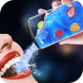 Drink Your Phone - iDrink Drinking Games 4.4.2