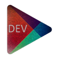 Android Developer Play Store 1.0