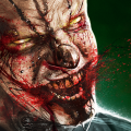 Zombie Call: Trigger 3D First Person Shooter Game 1.7c